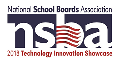 2018-NSBA-Education-Technology-Innovation-Showcase-Winner-EdPrivacy-by-Education-Framework