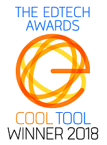 EdTechDigest-Cool-Tool-WINNER-EdPrivacy-by-Education-Framework