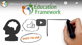 edprivacy-by-education-framework-video.png