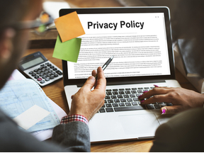 student data privacy policy recommendations