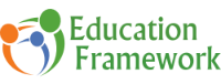 Education Framework Inc - Student Data Privacy Protection for K-12 School Districts