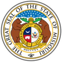 seal-Missouri-statutes