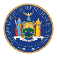seal-nys-education-law